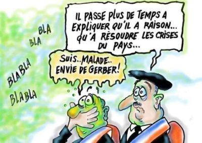 Macron-Débat01