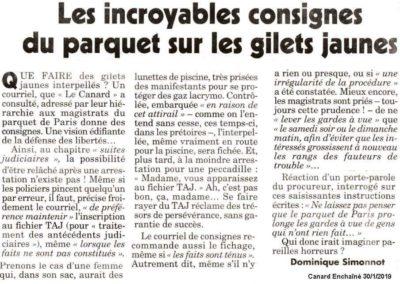 Canard-Enchainé-30-01-2019